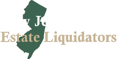 New Jersey Estate Liquidators